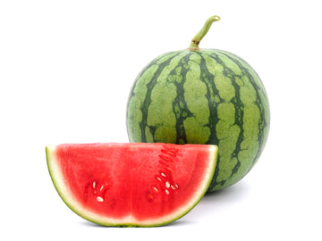 Watermelon, Whole Seedless