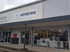 Shop 6b Primwest Cannington