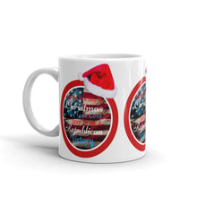 Load image into Gallery viewer, Republican Victory, Mug