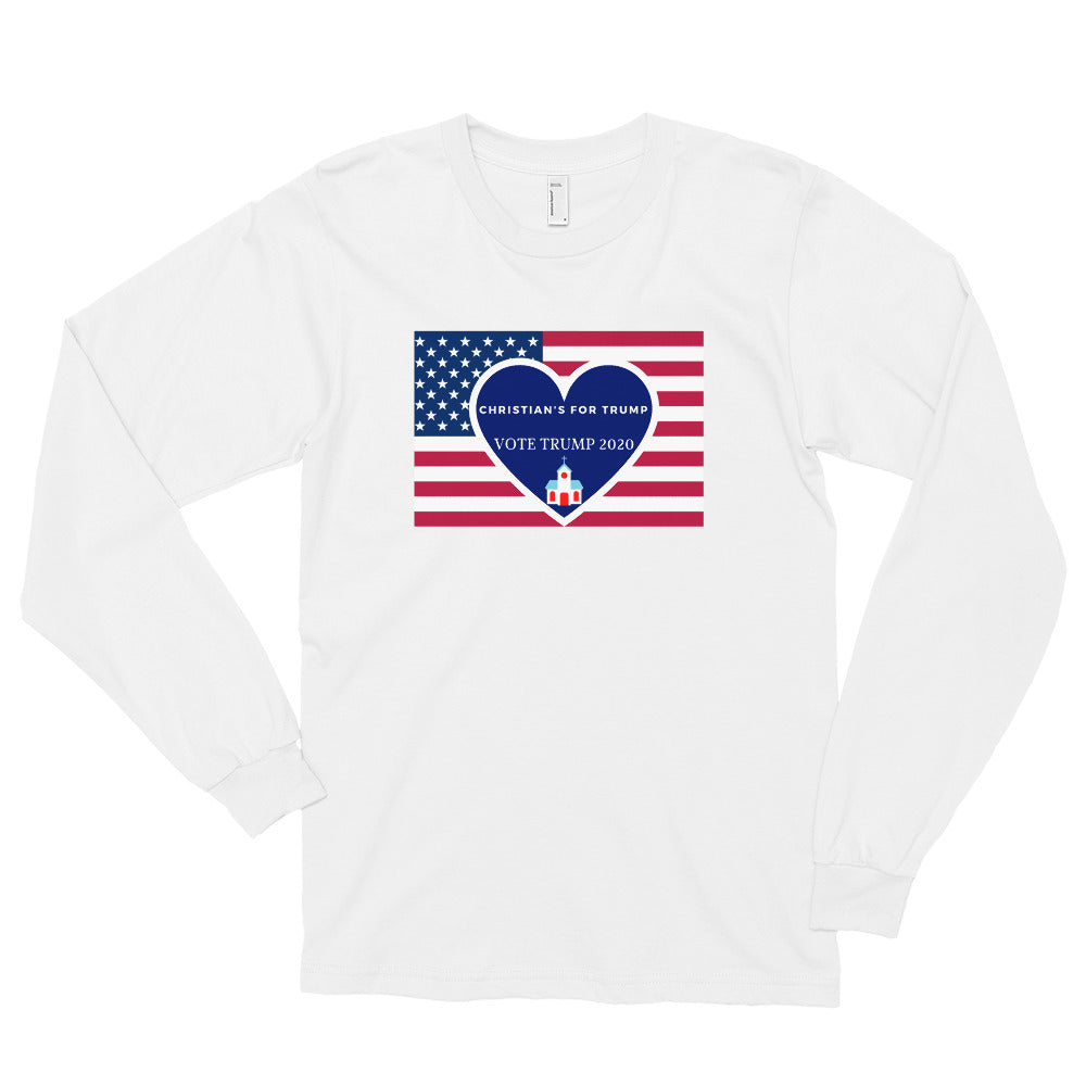Christian Men, GOP, Patriotic, USA t-shirt, Shirt - More94, Trump, Republican, Conservative, GOP, Patriotic Clothing, Apparel.