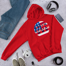 Load image into Gallery viewer, America, Trump, Conservative, GOP Womens - More94, Trump, Republican, Conservative, GOP, Patriotic Clothing