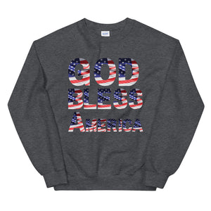 Christian, Republican, Conservative, GOP, American, Patriot, Sweatshirt