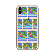 Load image into Gallery viewer, USA, Republican, Patriots, American iPhone Case, Phone Cover - More94, Trump, Republican, Conservative, GOP, Patriotic Clothing
