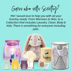 Scentsy Independent