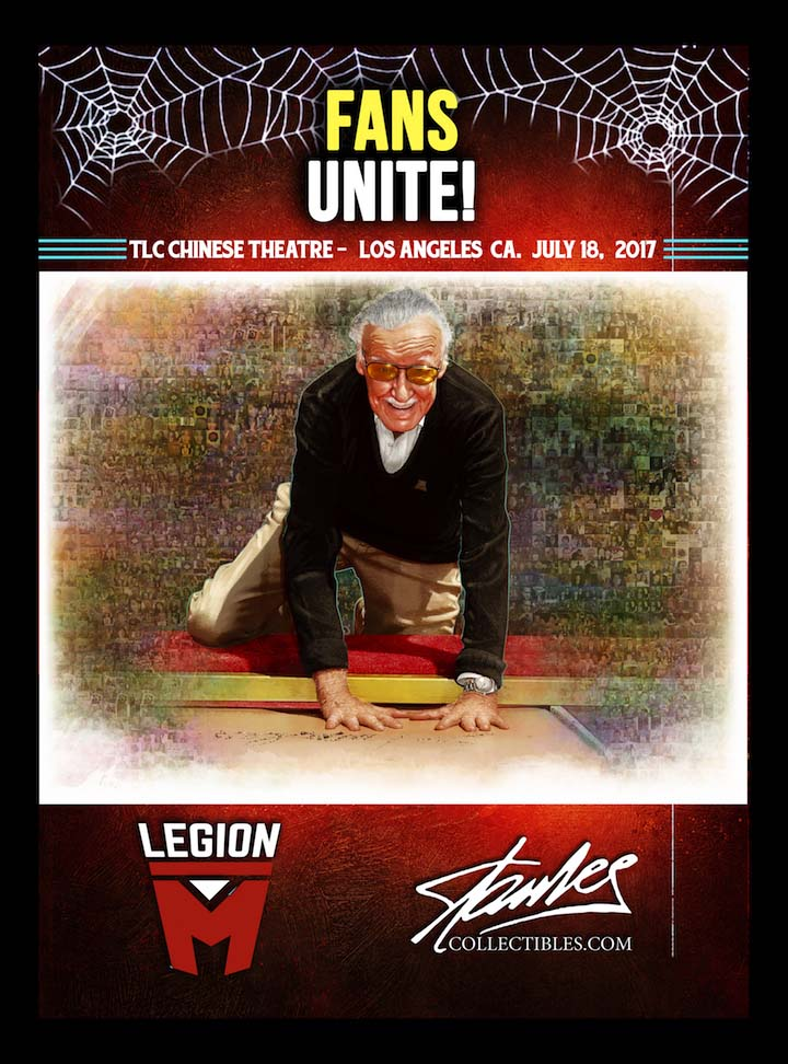 StanLEE_Tribute_backcover.jpg
