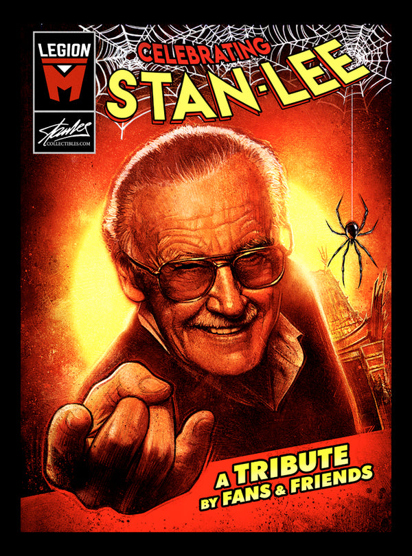 StanLEE_Tribute_frontcover.jpg