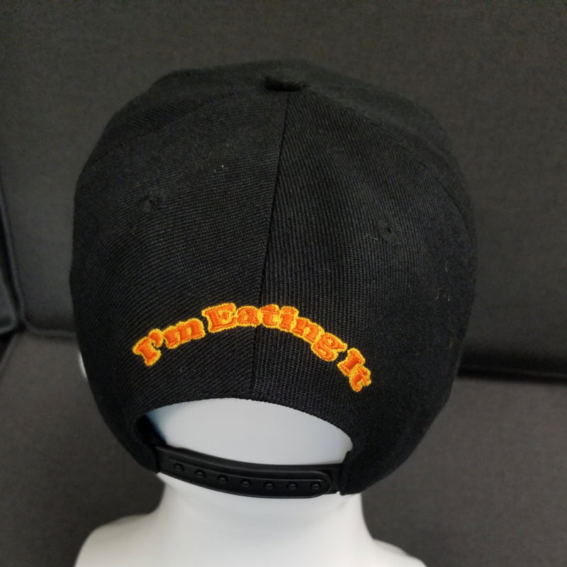 Store Images-JSB-004-Moobys Black Hat3.jpeg