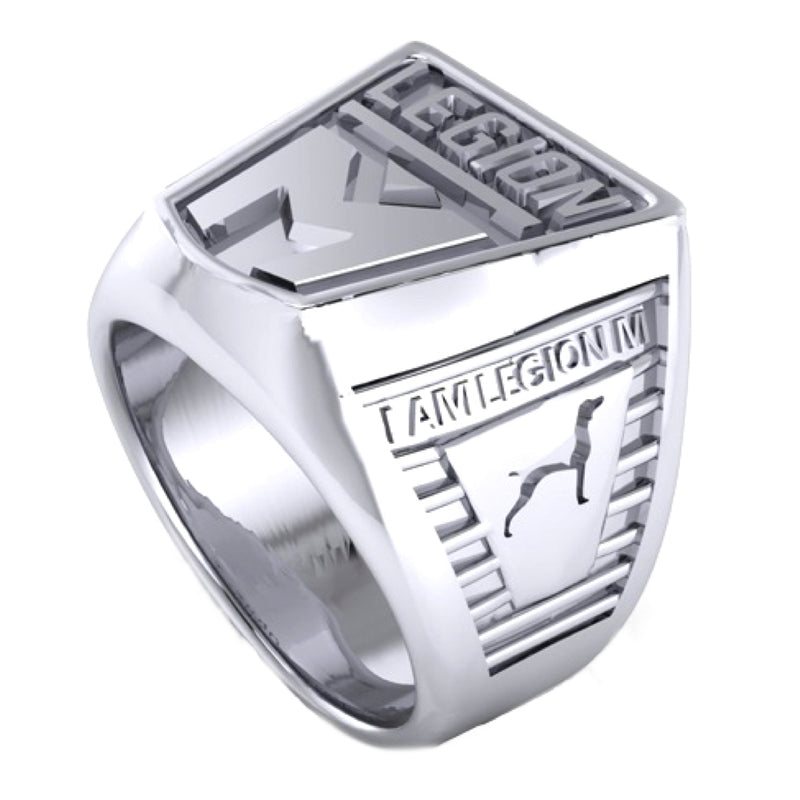 Store Images-LM Sterling Ring-001.jpeg