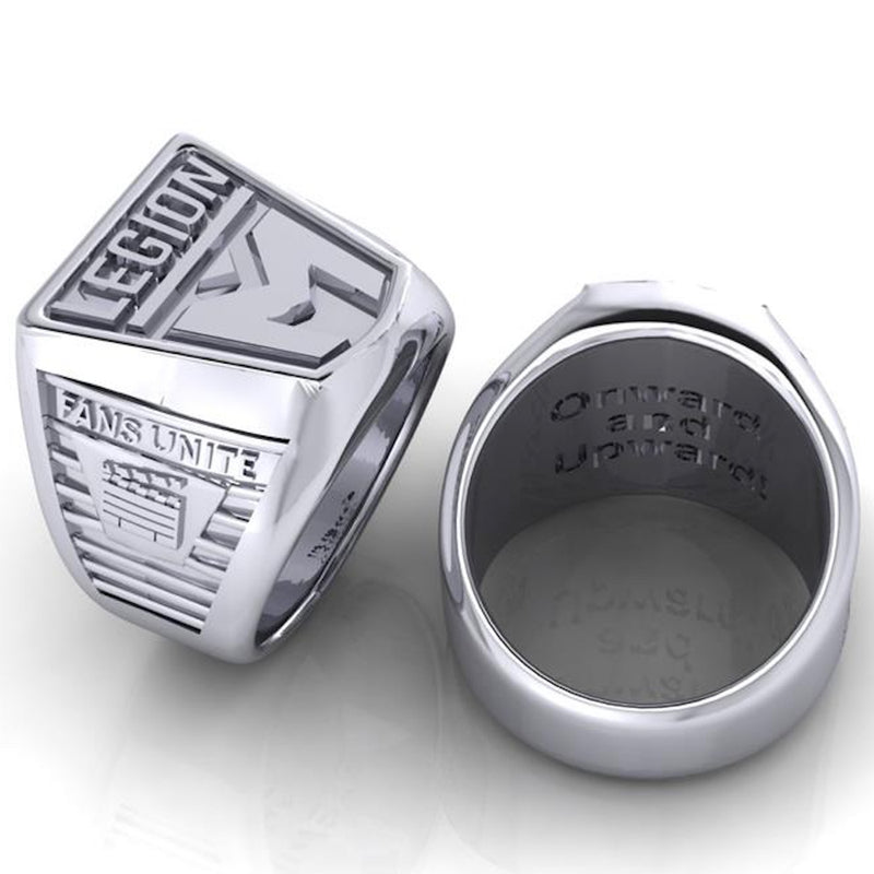 Store Images-LM Sterling Ring-004.jpeg