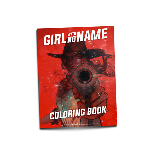 gwnn-coloringbook.jpeg