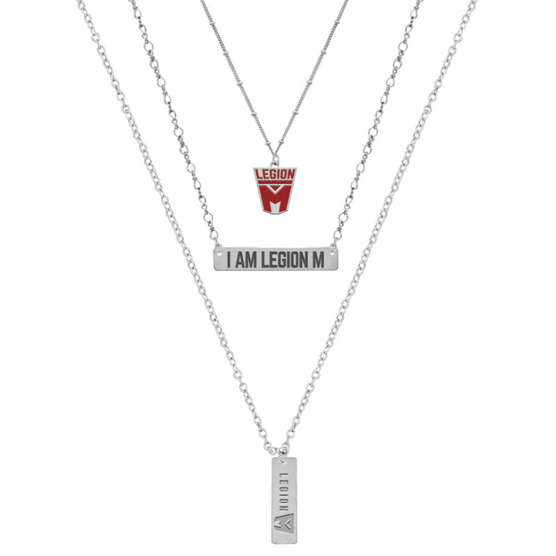 legion-m-3-pack-necklace-set.jpeg