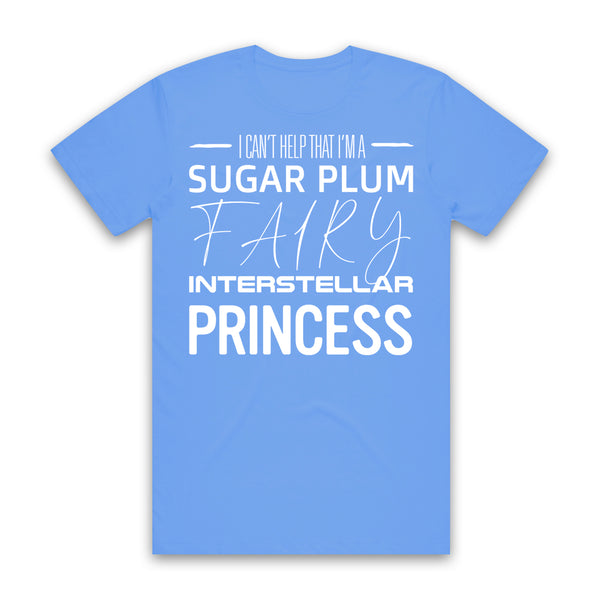 ARCHENEMY - Sugar Plum Statement Tee