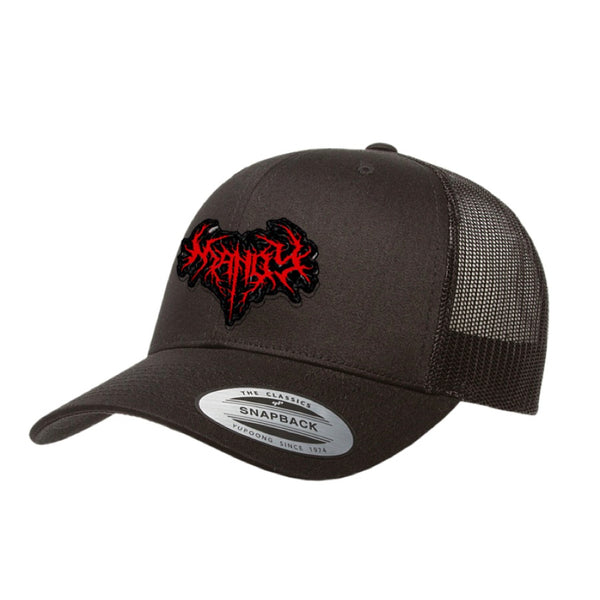 MANDY - Logo Hat
