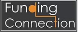 Funding Connection Store