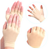 Arthritis Gloves - a pair  (Ships From USA) - Rewards Bonanza