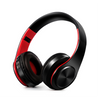HIFI stereo earphones bluetooth headphone - Rewards Bonanza