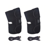 Knee Brace - Rewards Bonanza
