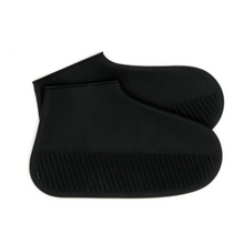 New plastic shoe cover - Rewards Bonanza