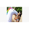 Giant Inflatable Unicorn Pool Float (Ships from USA) - Rewards Bonanza