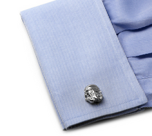 Star Wars Cufflinks - Rewards Bonanza