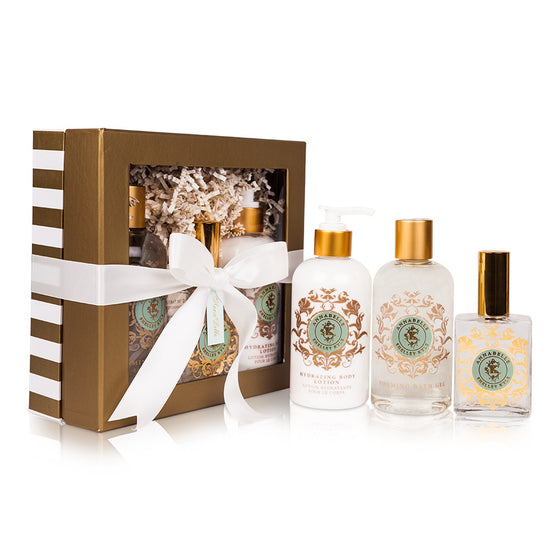 Annabelle Complete Gift Set - Rewards Bonanza