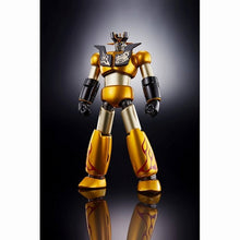 Load image into Gallery viewer, Bandai Super Robot Chogokin MAZINGER Z Year of the Dog