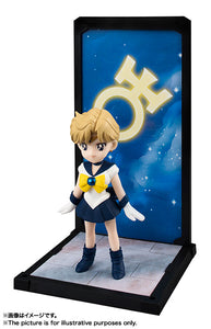 Bandai Sailor Moon Tamashii Buddies Sailor Uranus