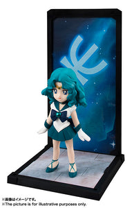 Bandai Sailor Moon Tamashii Buddies Sailor Neptune