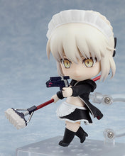Load image into Gallery viewer, Good Smile Company Nendoroid 1150 Fate/Grand Order Rider/Altria Pendragon (Alter)