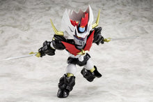 Load image into Gallery viewer, Arcadia AA Goukin Mazinger Z Mazinkaiser Regular Ver