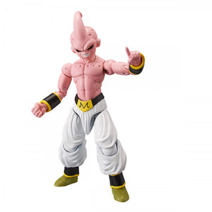 Bandai Dragon Stars Series Dragon Ball S Majin Buu Final Form