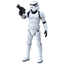 Load image into Gallery viewer, Takara Tomy MetaColle #02 Star Wars Stormtrooper