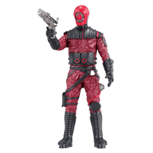 Load image into Gallery viewer, Takara Tomy MetaColle #19 Star Wars Guavian Enforcer Executer