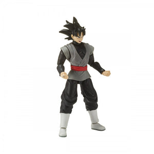 Bandai Dragon Stars Series Dragon Ball S Goku Black
