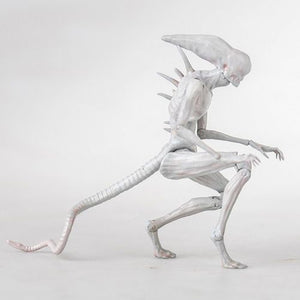 Hiya Alien Covenant Neomorph 1:18 Scale 4 Inch Acton Figure