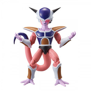 Bandai Dragon Stars Series Dragon Ball S Frieza 1st Form