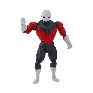 Bandai Dragon Stars Series Dragon Ball S Jiren