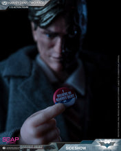 Load image into Gallery viewer, Soap Studio Batman Dark Knight 1/12 Action Figure Series - Harvey Dent  Two Face