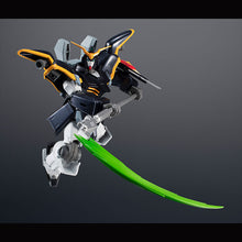 Load image into Gallery viewer, Bandai Gundam Universe GUNDAM DEATHSCYTHE Action Figure