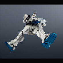 Load image into Gallery viewer, Bandai Gundam Universe GUNDAM Ez8Action Figure