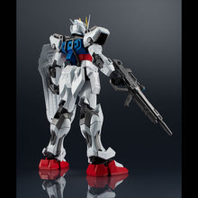 Load image into Gallery viewer, Bandai Gundam Universe Strike GUNDAM Action Figure