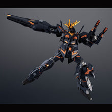 Load image into Gallery viewer, Bandai Gundam Universe Unicorn Gundam 02 Banshee Action Figure