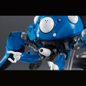 Bandai The Robot Spirits < Side Ghost > Tachikoma -Ghost in the Shell: SAC_2045- Action Figure