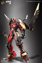 Load image into Gallery viewer, CCSTOYS Tengen Toppa Gurren Lagann