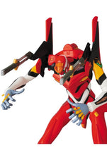 Load image into Gallery viewer, Medicom Toy Mafex No.94 Neon Genesis Evangelion Evangelion Unit-02
