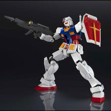 Load image into Gallery viewer, Bandai Gundam Universe RX-78-2 Gundam