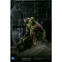 Load image into Gallery viewer, Hiya Toys DC Injustice 2 Swamp Thing