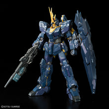Load image into Gallery viewer, Bandai Gundam Real Grade RX-0 [N] Unicorn Gundam 02 Banshee Norn (Model Kits)