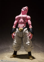 Load image into Gallery viewer, Bandai S.H.Figuarts Dragon Ball Majin Boo