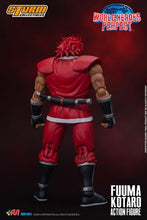 Load image into Gallery viewer, Storm Collectibles Fuuma Kotaro Action Figure